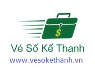 ve_so_ke_thanh
